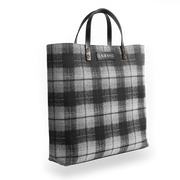 LAURAFED NUI SHOPPING BAG - NSH Q01