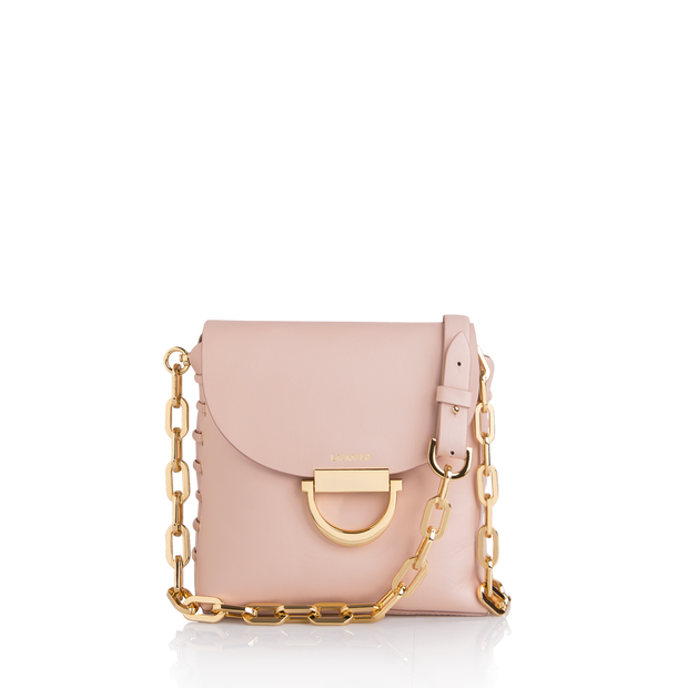 LAURAFED CADDY P SHOULDER BAG