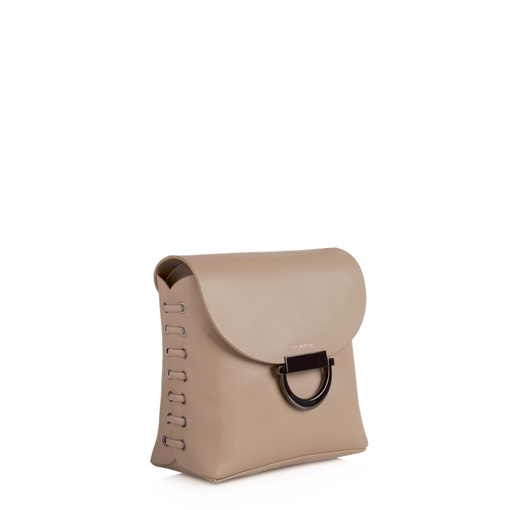 LAURAFED CADDY T shoulder bag