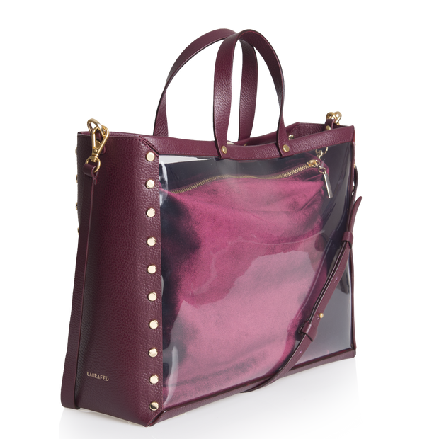 Copia del LAURAFED DOUBLE TOTE BAG - 02
