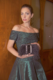LAURAFED CLUTCH 10.4 IFJ