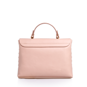 LAURAFED MAXY CADDY P HANDBAG