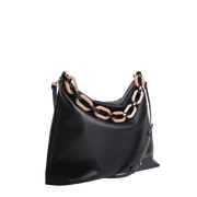 LAURAFED NUI HOBO BAG - LB