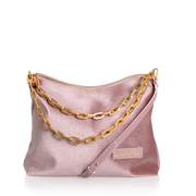 LAURAFED NUI HOBO BAG - VP