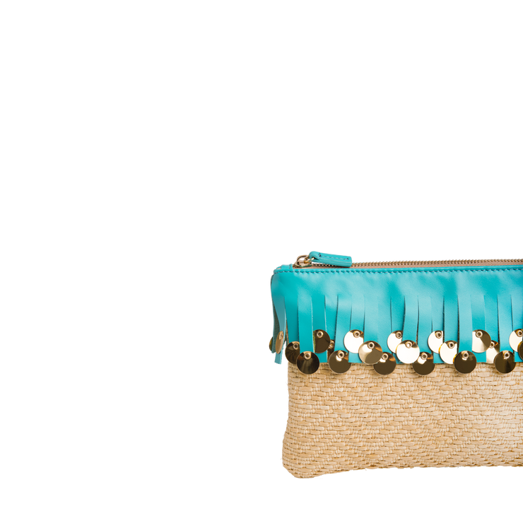 LAURAFED NUI POCHETTE - RT