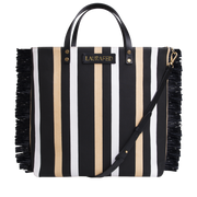 LAURAFED NUI SHOPPING BAG - CB