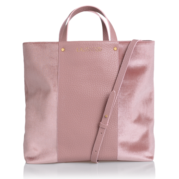 LAURAFED NUI SHOPPING BAG - NSH V03