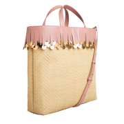 LAURAFED NUI SHOPPING BAG - RP