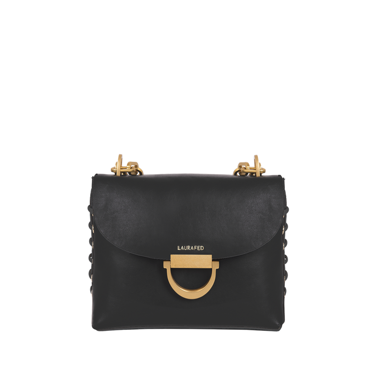 SLIDING CADDY shoulder bag