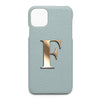 Mink Grey - iPhone 11 ProMax
