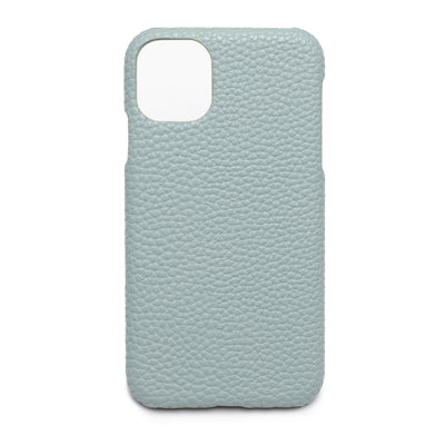 Mink Grey - iPhone XR / iPhone 11