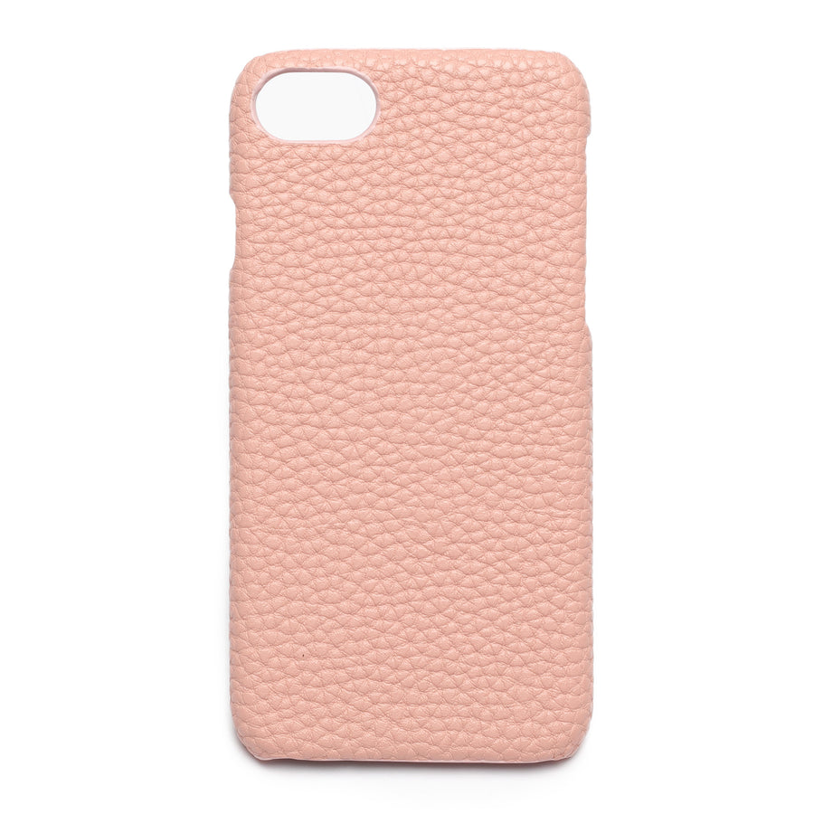 Blush Pink - iPhone 6/6s/7/8