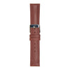 Oxford Large Leather Straps