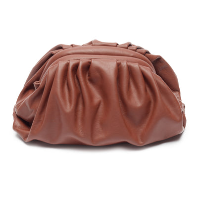Cloud Bag Chocolate