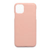Blush Pink - iPhone 11 ProMax