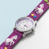 Free Childrens Watch
