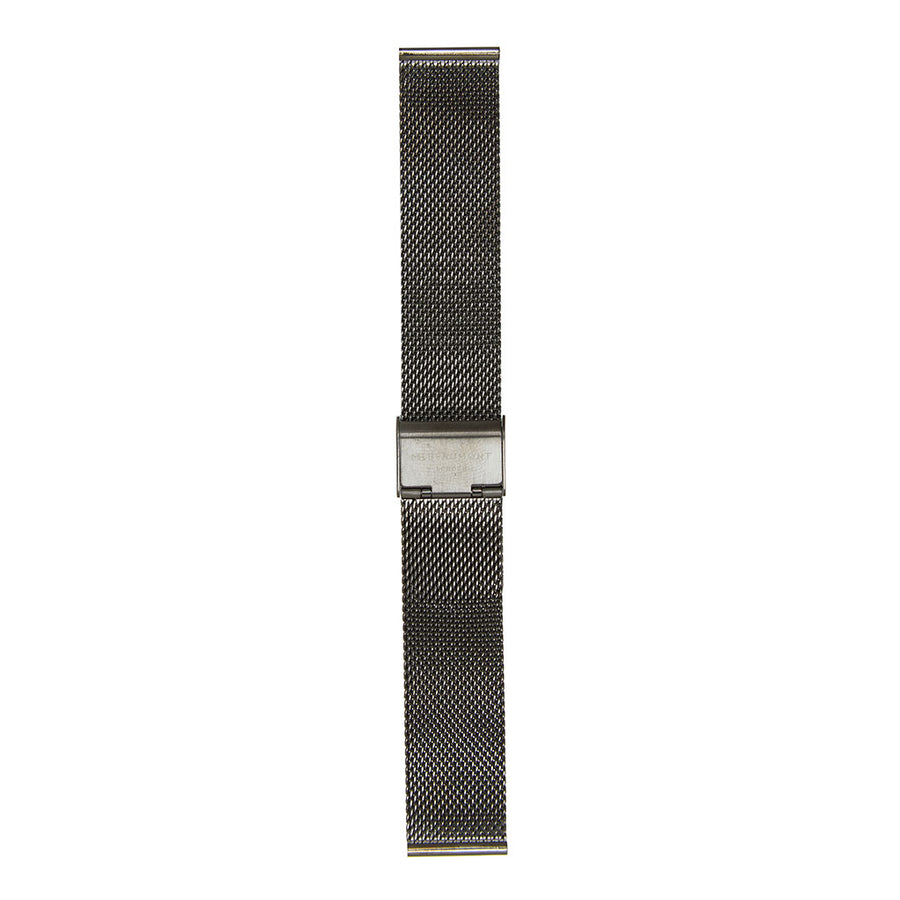 Mr Beaumont Gun Mesh Strap