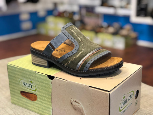 57a86e31197e NAOT Sandals at South Coast Foot Clinic in Mount Martha – Page 2 ...
