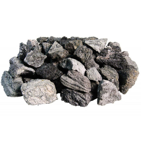 Assorted Volcanic Stones VS-12