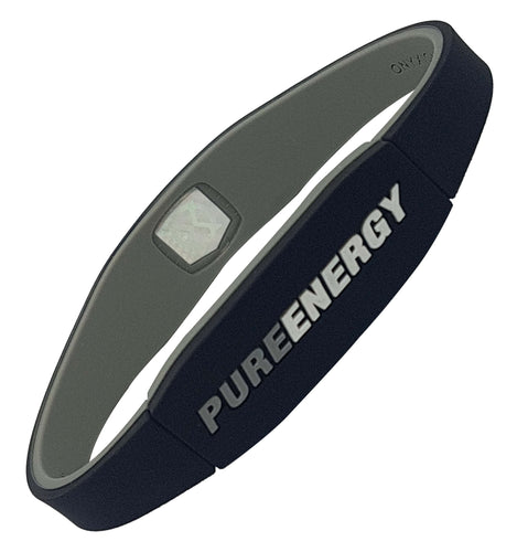 PUREENERGY - 1000IONS