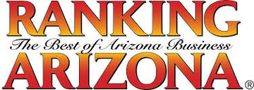 Vote for us!  Best Arizona Businesses