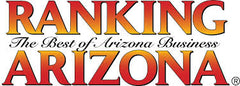 Ranking Arizona Businesses