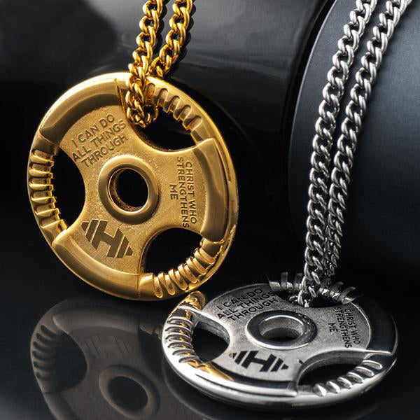 light designs youtube locket pendant all hqdefault new watch gold collection weight