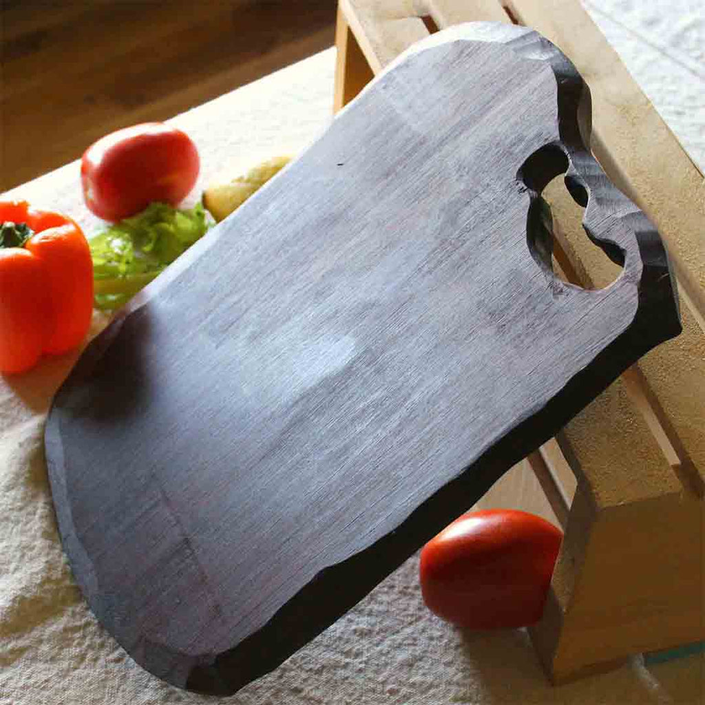 "Cutting Board 13"" x 8"" x 1"""