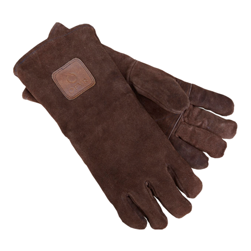 OFYR Heat Resistant Gloves