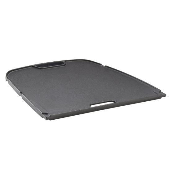Napoleon   Cast Iron Reversible Griddle for all TravelQ™ 285 Series