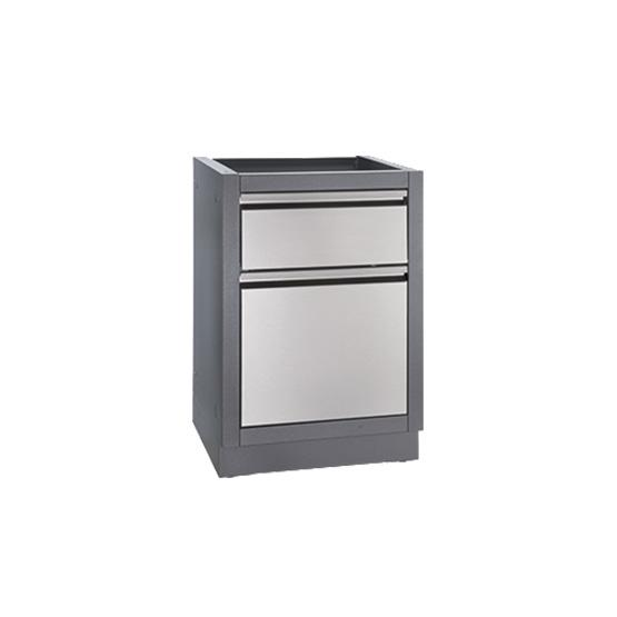 Napoleon   OASIS™ Waste Drawer Cabinet