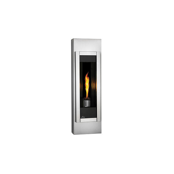 Napoleon   Riverside Torch®