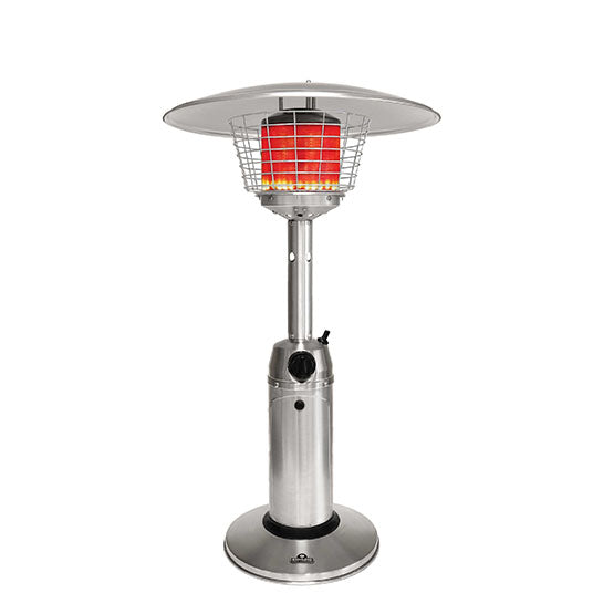 Napoleon   SKYFire™ 11 Patio Heater