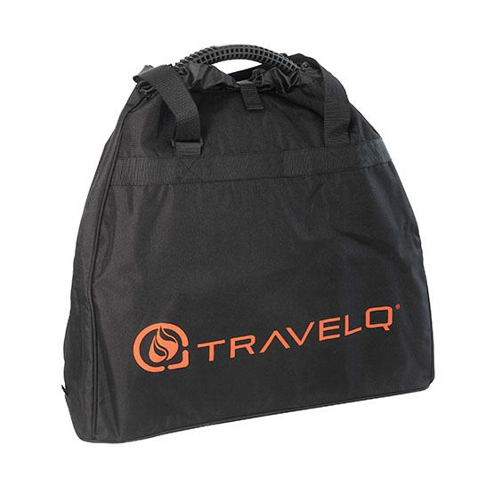Napoleon   Travel Bag for TravelQ™ 2225