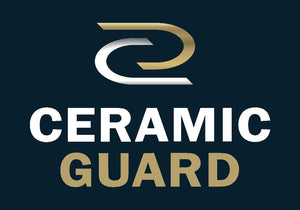Cartec Ceramic Guard