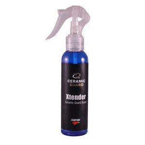 Ceramic Guard Xtender 150ml