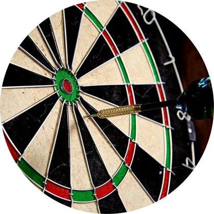 Shop Dartboards - Mad on Darts - Online Darts Shop