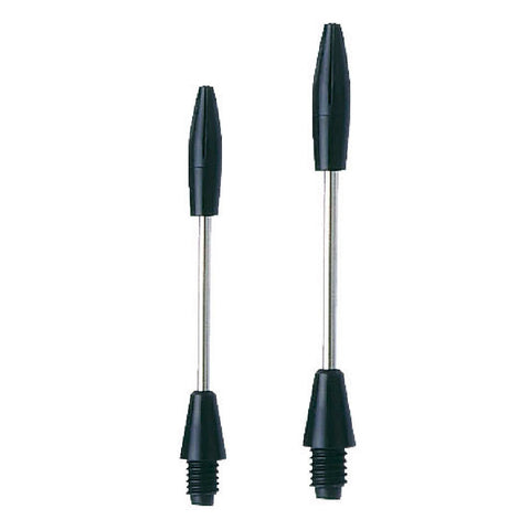 Unicorn - Unicorn Jetstem Dart Stems - Mad On Darts -  Stems