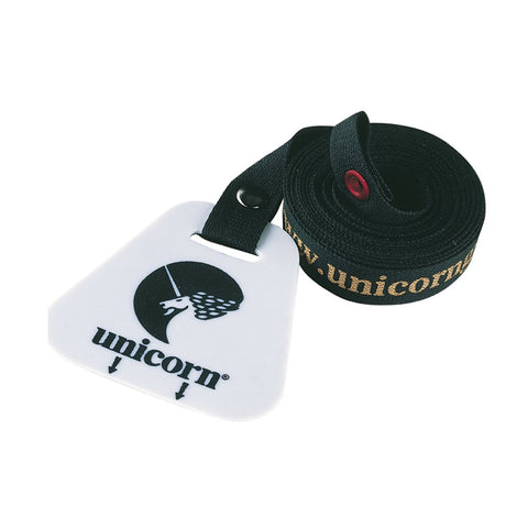 Unicorn - Unicorn Oche Measure - Mad On Darts -  Dartboards & Oche Accessories