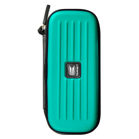 Target - Target Takoma Darts Case Aqua - Mad On Darts -  Accessories