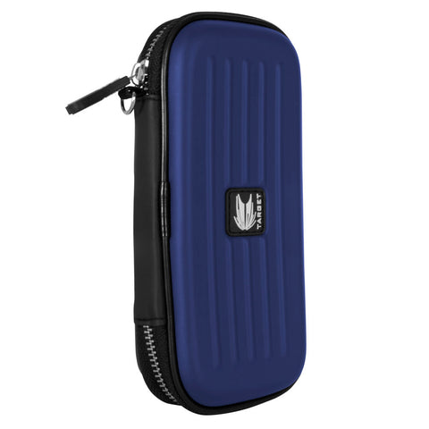 Target - Target Takoma Darts Case Blue - Mad On Darts -  Accessories