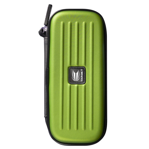 Target - Target Takoma Darts Case Green - Mad On Darts -  Accessories