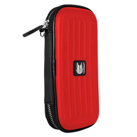 Target - Target Takoma Darts Case Red - Mad On Darts -  Accessories