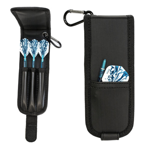 Harrows - Harrows Z Series Z100 Darts Wallet - Mad On Darts -  Accessories