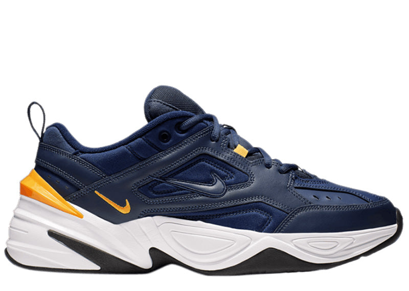 M2K Tekno Midnight Navy