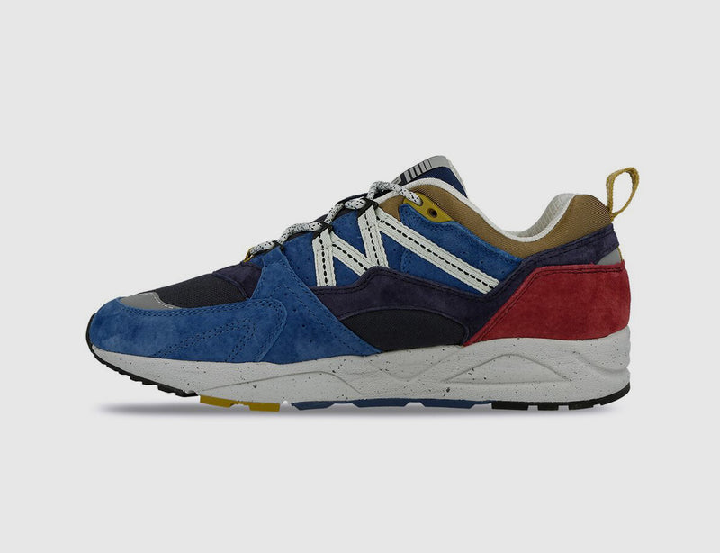 Karhu Fusion 2.0  - sneakers - trainers - scarpe - reverse clothing store