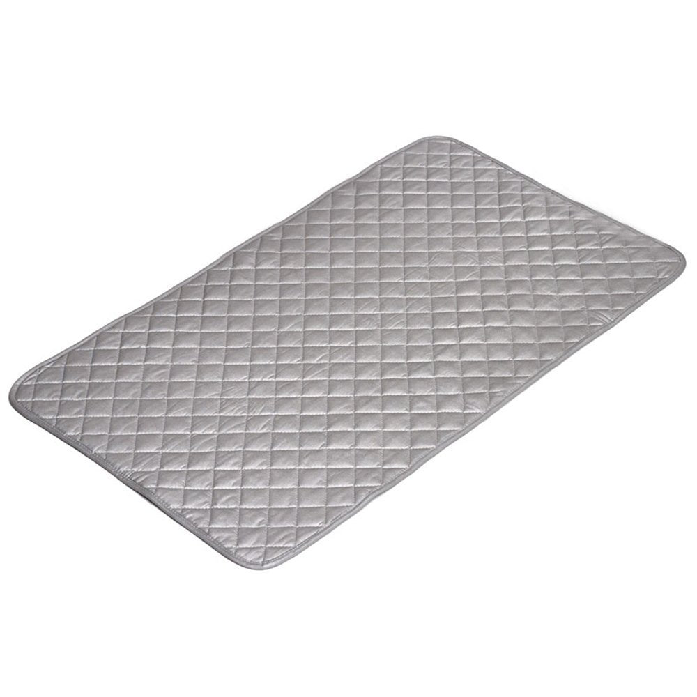 Magnetic Ironing Mat
