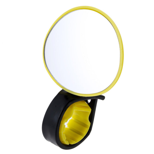 Bicycle Rear-view Mirror