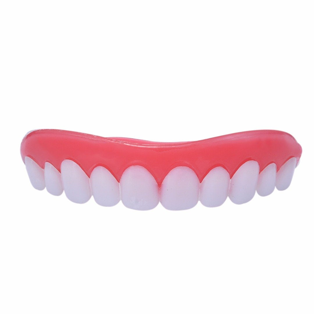 Perfect Smile Teeth Veneer