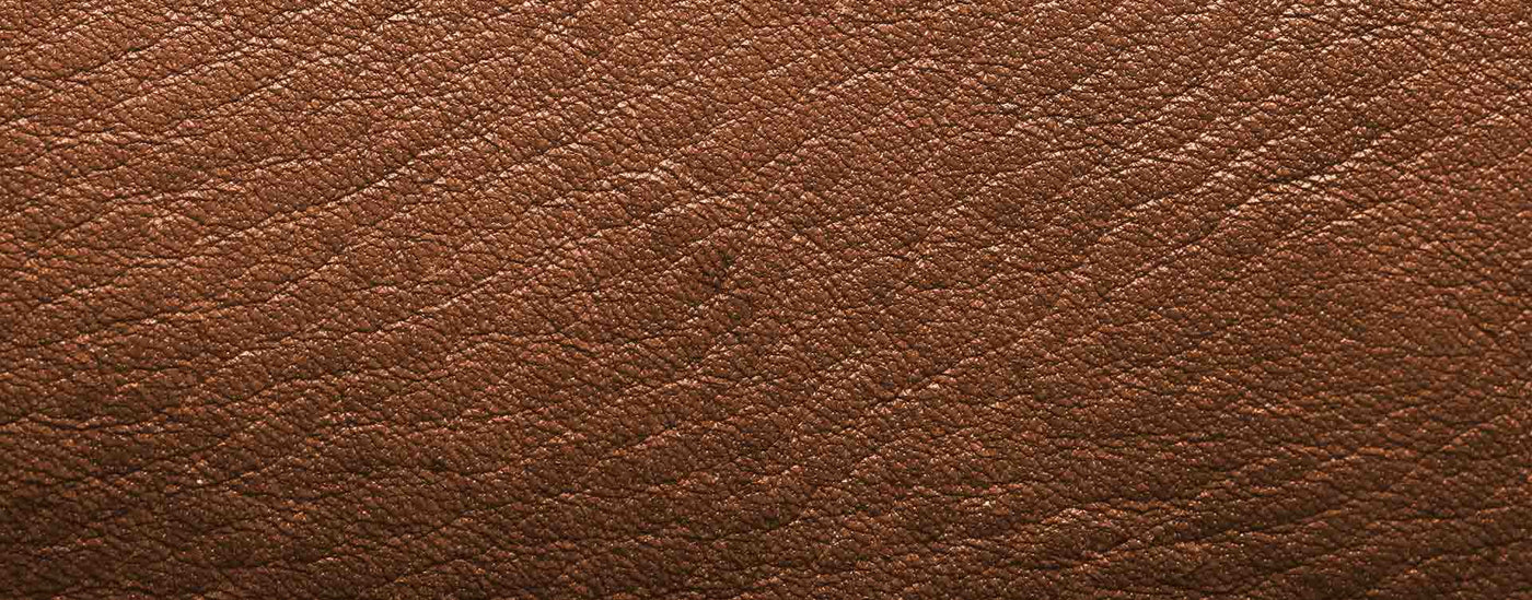 Tremendous How To Restore Faded Leather In 4 Steps Buffalo Jackson Pdpeps Interior Chair Design Pdpepsorg